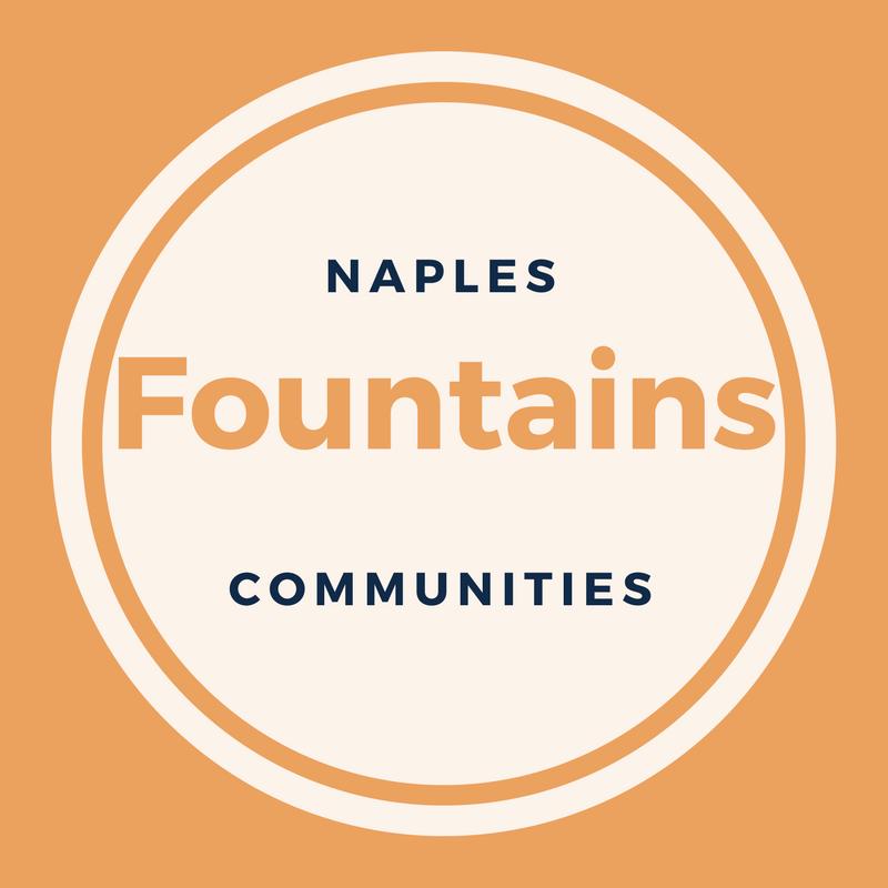 fountains-logo