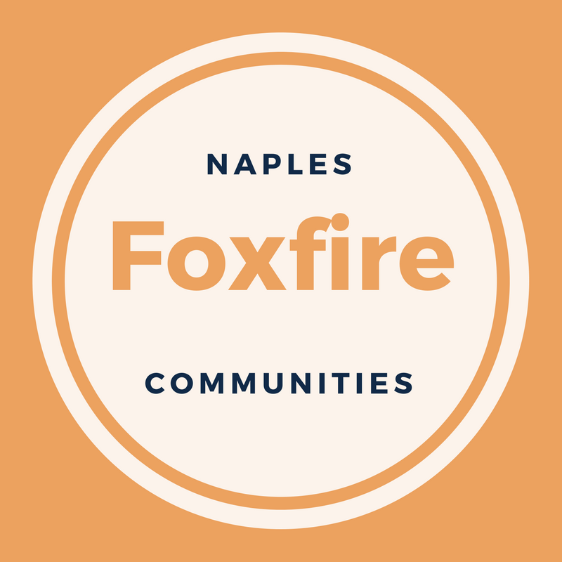 foxfire-logo