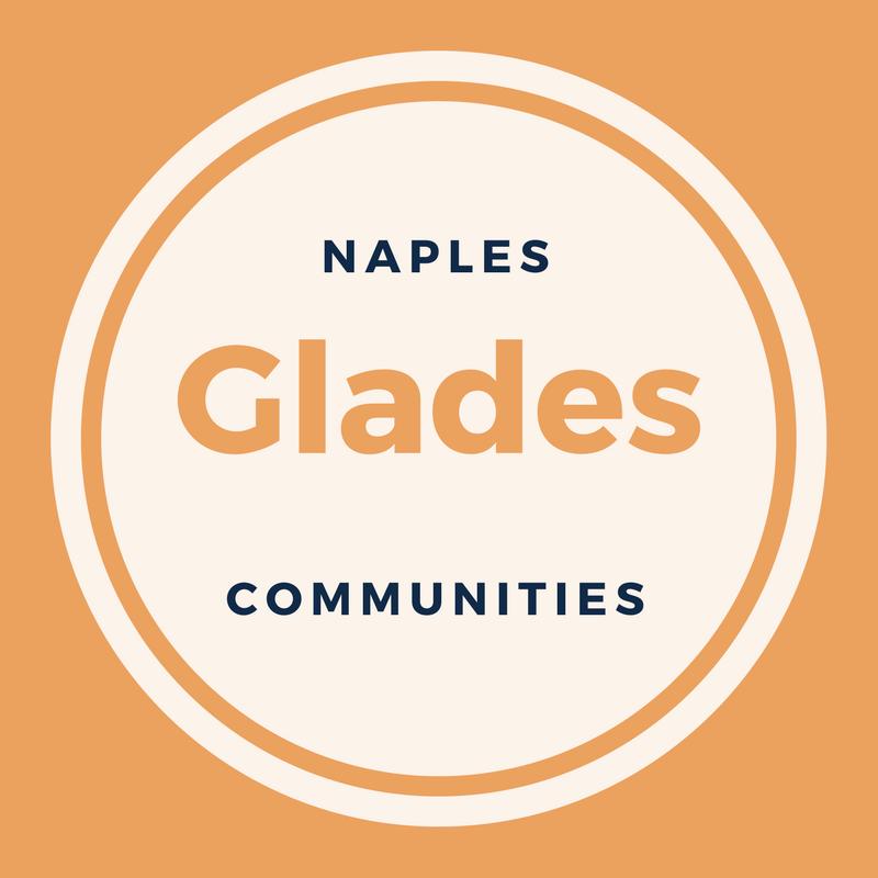 glades-logo