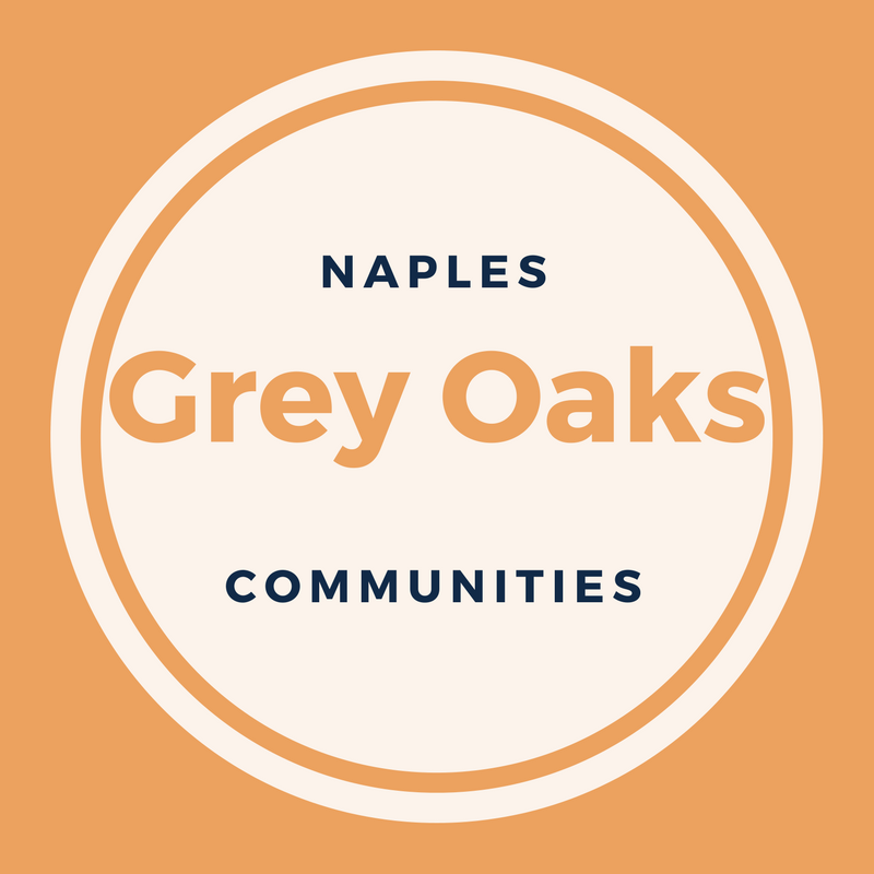 grey-oaks-logo