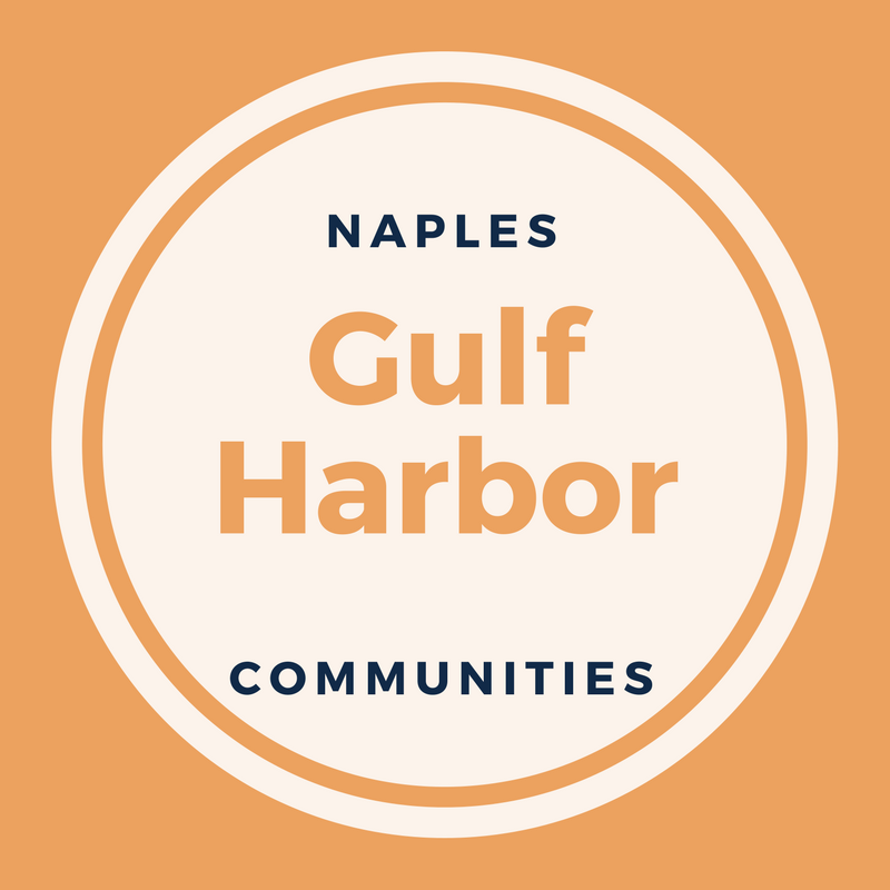 gulf-harbor-logo