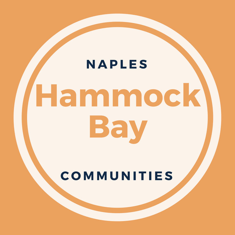 hammock-bay-logo