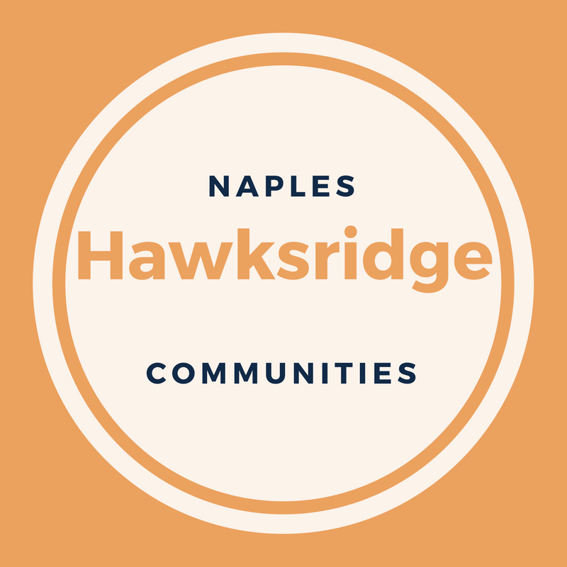 hawksridge-bay-logo