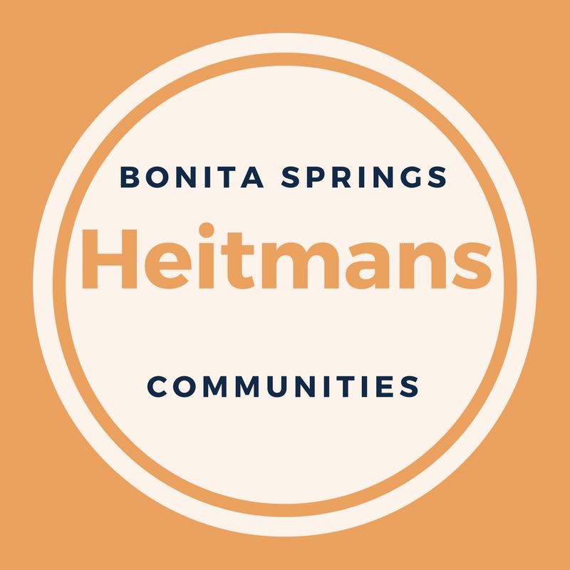 heitmans-bay-logo