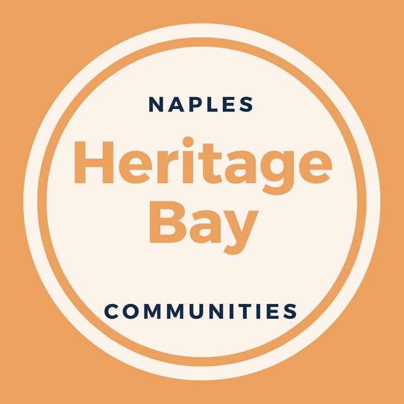 heritage-bay-logo