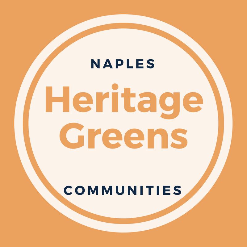 heritage-greens-logo