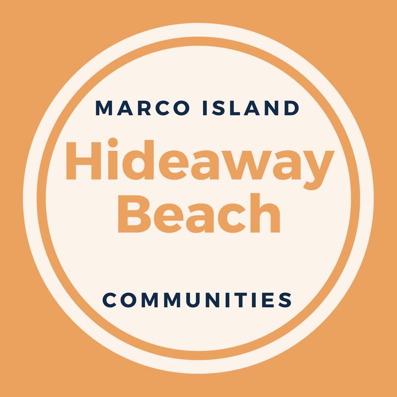hideaway-beach-logo