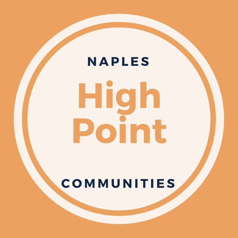 high-point-logo