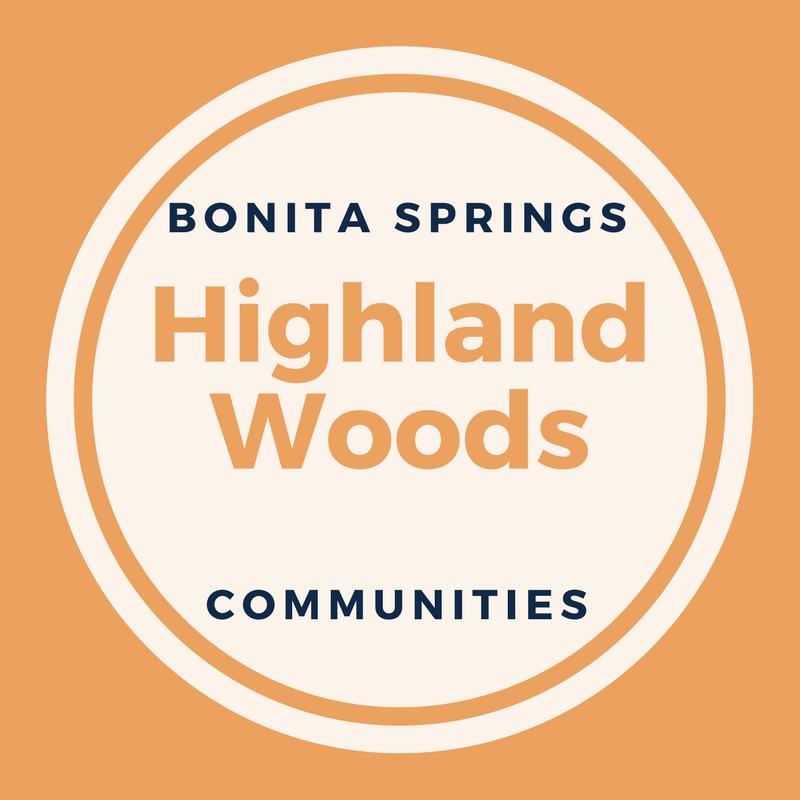 highland-woods-logo
