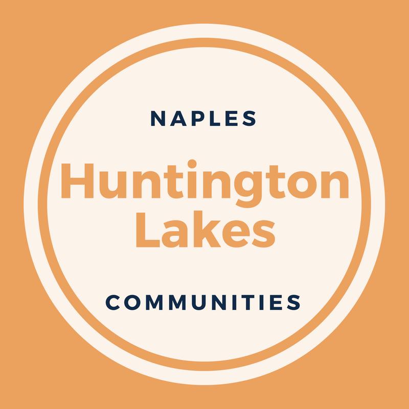 huntington-lakes-logo