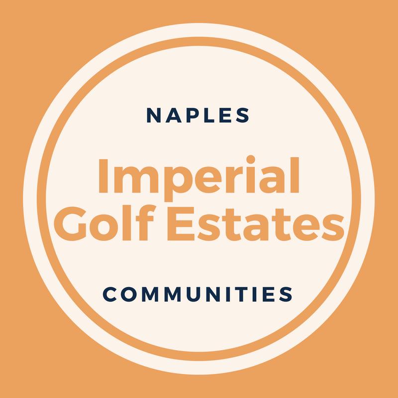 imperial-golf-estates-logo