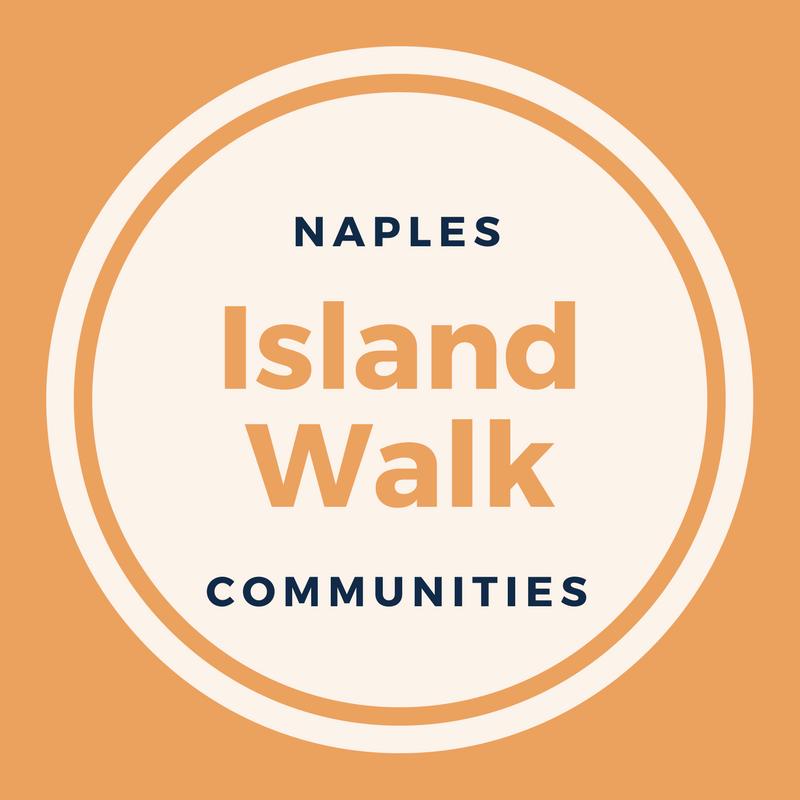 island-walk-logo