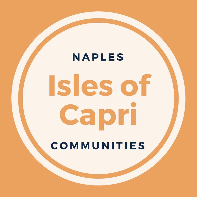 isles-of-capri-logo