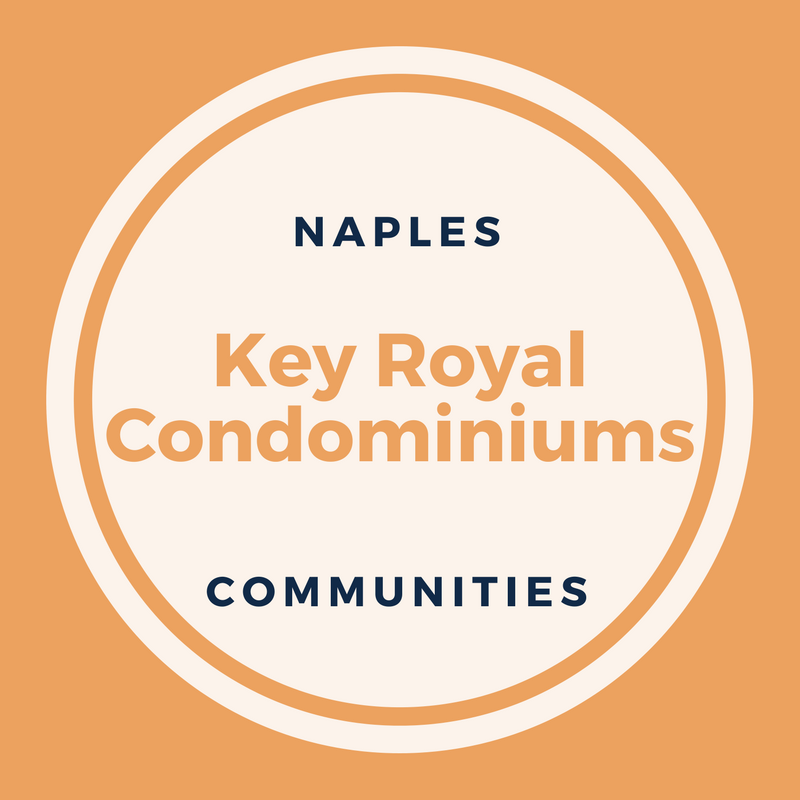 key-royal-condominiums-logo