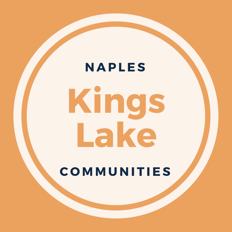 kings-lake-logo