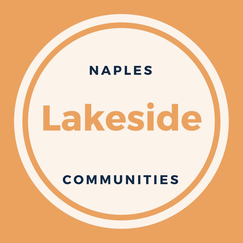 lakeside-logo