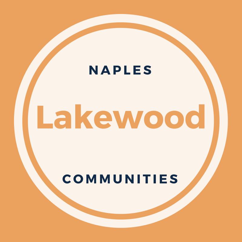 lakewood-logo