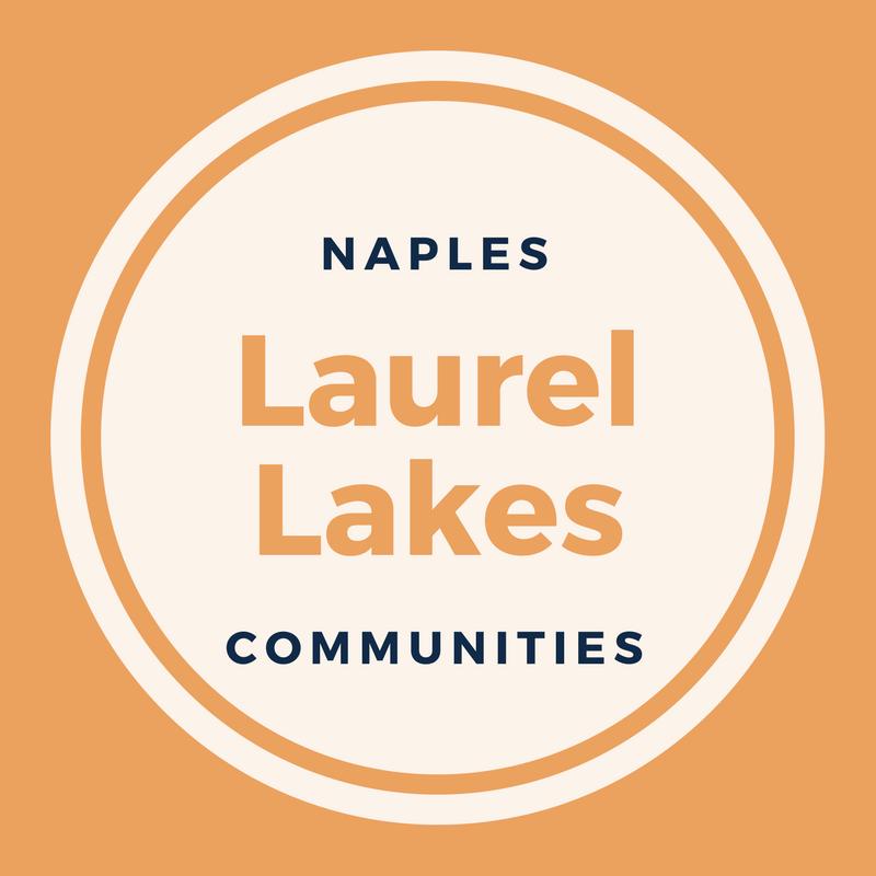 laurel-lakes-logo