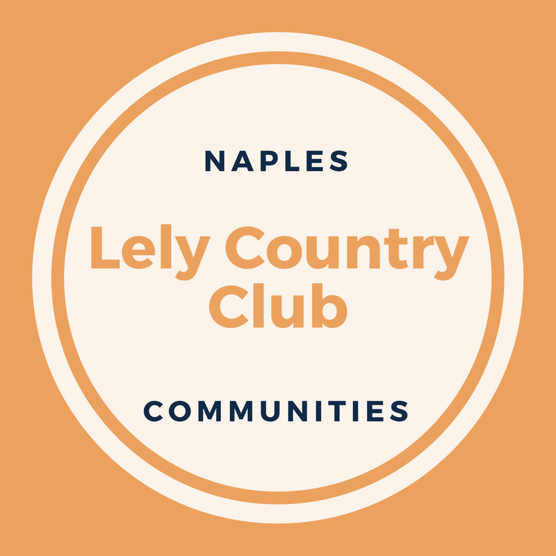lely-country-club-logo