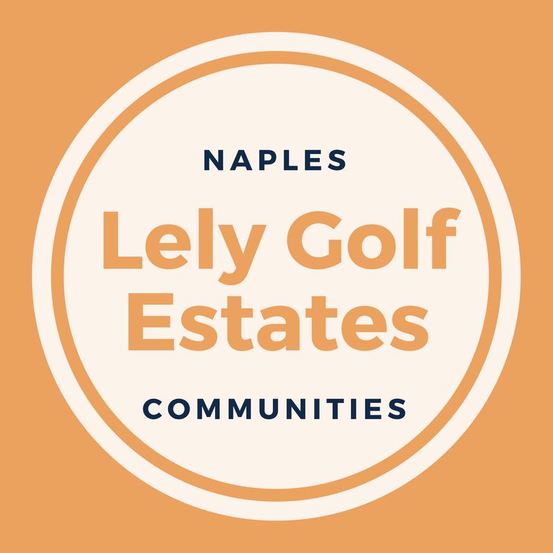 lely-golf-estates-logo