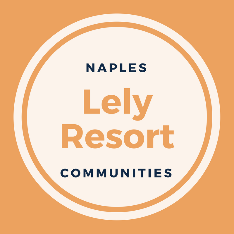 lely-resort-logo
