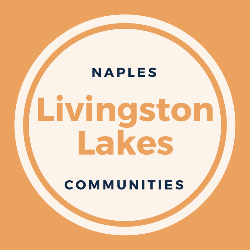 livingston-lakes-logo