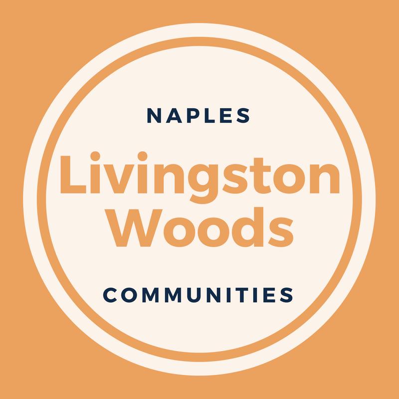 livingston-woods-logo