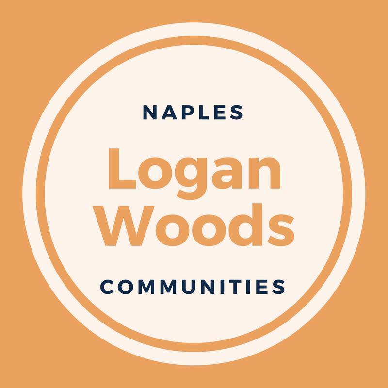 logan-woods-logo