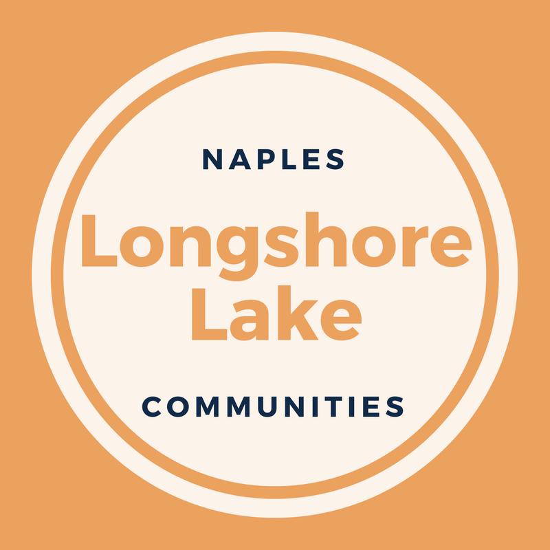 longshore-lake-logo
