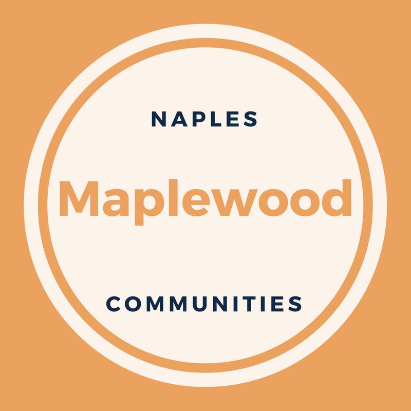 maplewood-logo