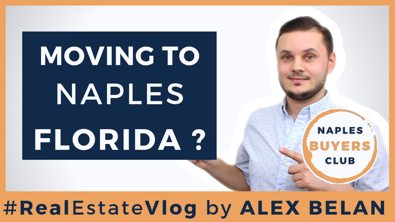 Moving to Naples FL THUMBNAIL (1)