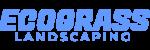 ecograss-primary