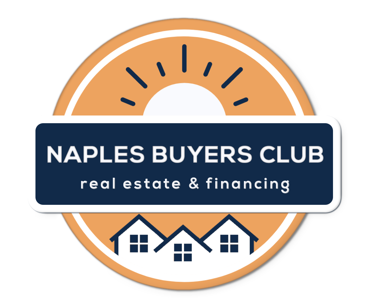 Naples Buyers Club